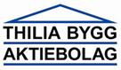 Thilia Bygg AB
